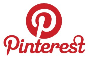 Come join me on Pinterest!